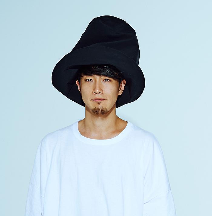 吉牟田直和